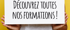 Toutes-nos-formations.png