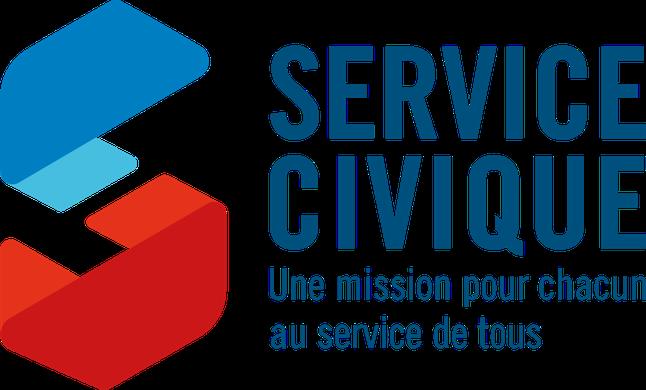 https___upload_wikimedia_org_wikipedia_fr_thumb_2_2f_logo_service_civique_svg_1280px_logo_service_civique_svg.png